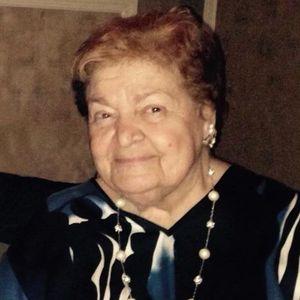 Mrs. Carol G.  McIntyre