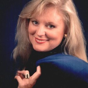 Mrs. Karen Henderson