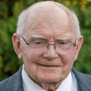 Charles Whalen