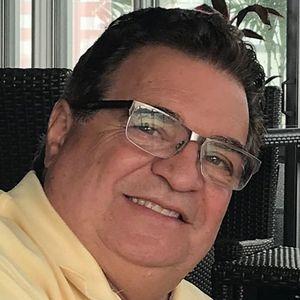 Joseph  A.  Liotta III