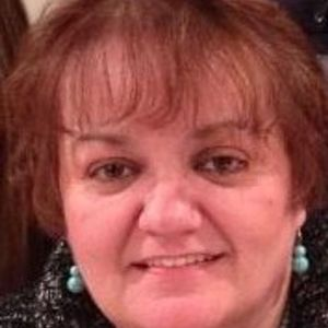 Deborah Giannini Obituary Photo