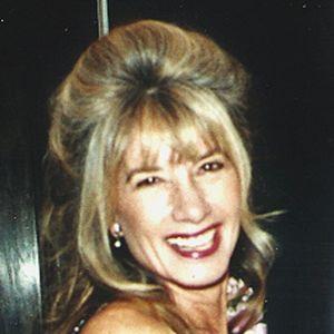 """Christine  """"Chris"""" Sue Rynerson Schneider"""