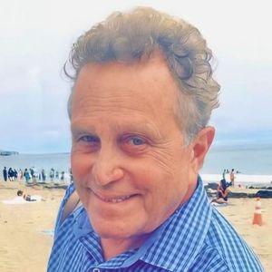 Vincent A. Pitetti Obituary Photo