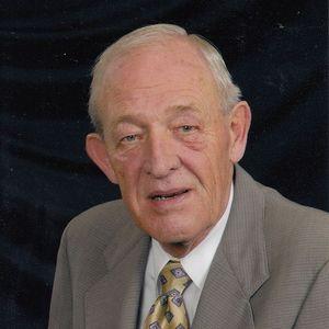 Paul H. Sterenberg