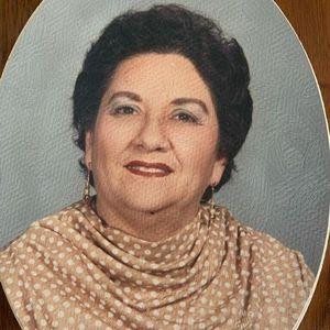 Gladys Aleyda Fernandez
