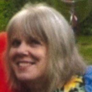 Mrs. Gail Ellen (Maddock) Kelley Obituary Photo