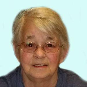 Paula Kay Rice