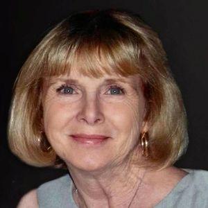 Barbara Jean Dufresne