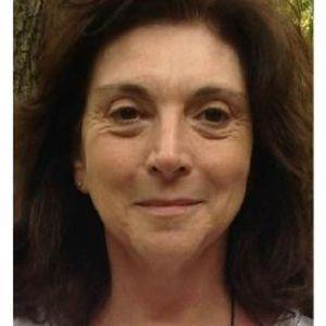 Renee G. Joyce Obituary Photo