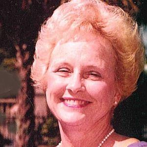 Peggy T. Droze