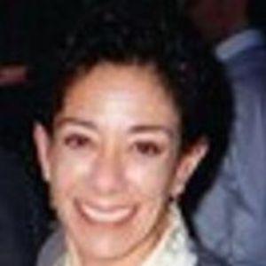 Marlene Ann Werts Obituary Photo