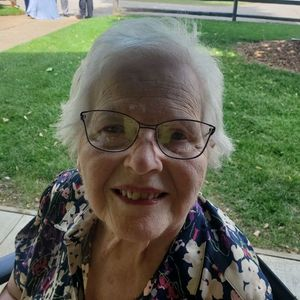 Helen Haveman