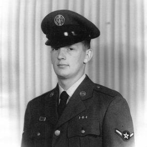 Mr. Robert P. Gable