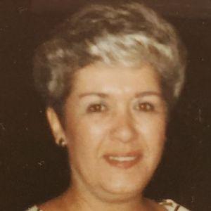 Sandra Tammaro