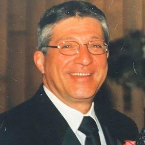 Vincent  L.  Longo, Jr.