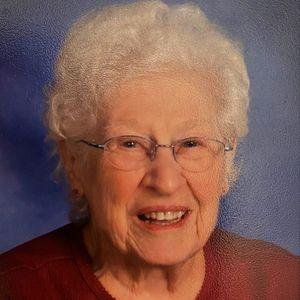 Rosemary Casey