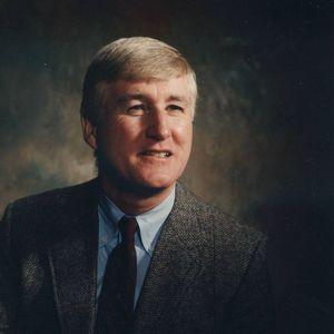 Robert  A.  Nash