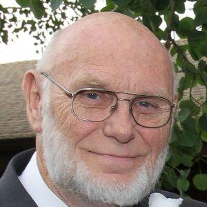 Marvin Thomas Grimsley