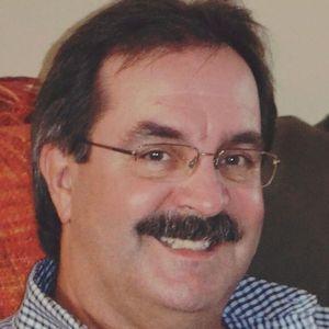 Mr. Paul Lyles Robertson