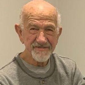 Raymond P. Guelli