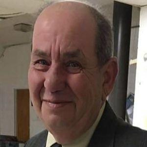 Anthony Sousa Obituary Photo