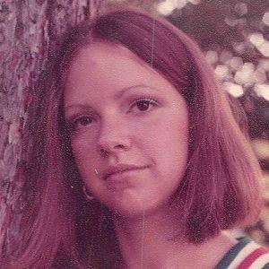 Anita L. Nelson