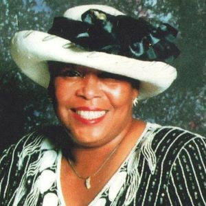 Ms. Mary Denise Gill