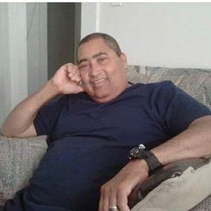 Mr. Francisco Escalante - Torres