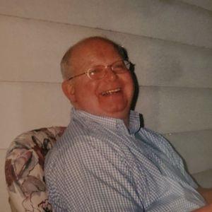 Scott A. McLean