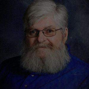 William John Sanders, Jr Obituary Photo