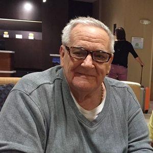 Joseph C. Ripp Obituary Photo