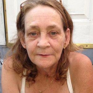 Deborah A. (Gerber) Cummins Obituary Photo