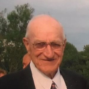 Bruno D. Dellasanta