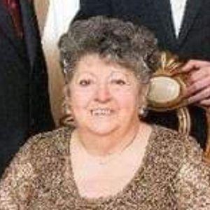 Rosemarie D. Contino
