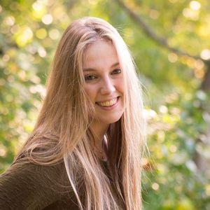 Anne-Sophie Neumeister