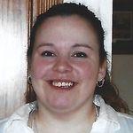 Marion B. Bennett