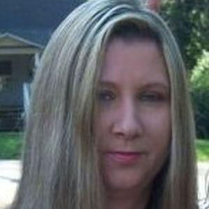 """Melissa """"Missy"""" Paige Staton"""