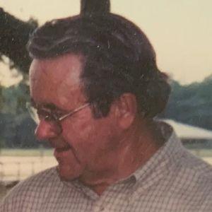 Jack Michael Field