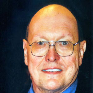 Gregory  Brian Purchase, M.D.
