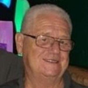John F.  Corbett, Jr
