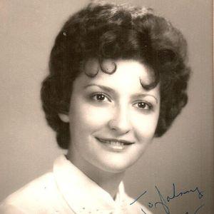 Marion M. Maleno