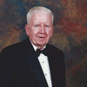 Mr. William L.  Twohig Obituary Photo