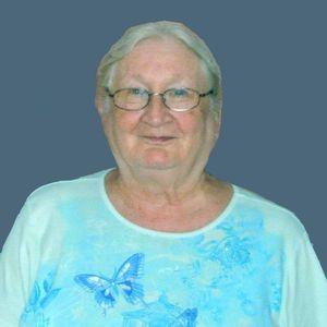 Nancy  K.  Lubking
