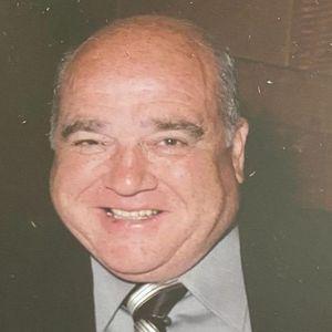 Francisco V. Lourenco Obituary Photo