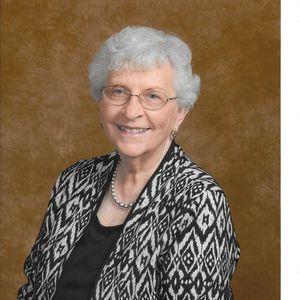 Lois E. Meyers