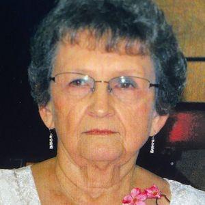 Wilma Goodman