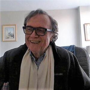 Edward J. Kerns Obituary Photo