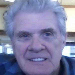 Gene T. Dalton