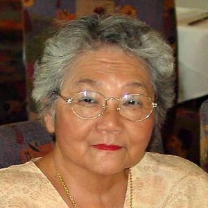 Keiko Kay Hananouchi