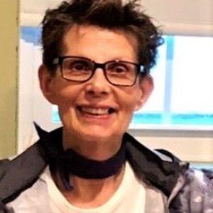 Phyllis Ann Haas